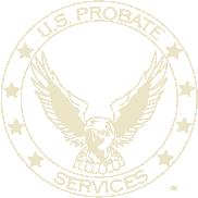 U.S. Probate Services